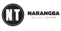Narangba Valley Tavern