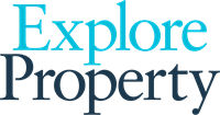 Explore Property Moreton Bay Region