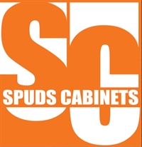 Spuds Cabinets