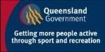 qld Gov Sports And Rec